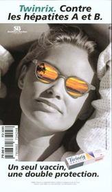 Mexique (édition 1998/1999) - 4ème de couverture - Format classique