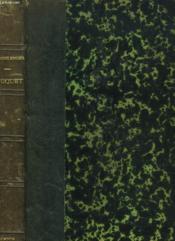 Fouquet - Couverture - Format classique