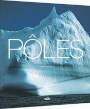 Poles - Intérieur - Format classique