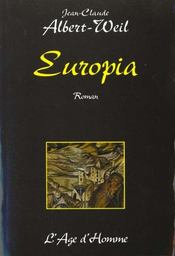 Europia - Intérieur - Format classique