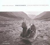 Voyages En Afghanistan - Intérieur - Format classique