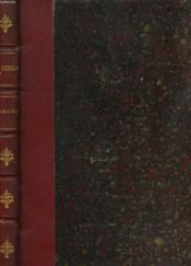 Poesies. L'Art D'Etre Grand-Pere / Le Pape / La Pitie Supreme / Religions Et Religion / L4âne / Les Quatres Vents De L'Esprit. - Couverture - Format classique