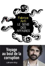 Biographies & Essais