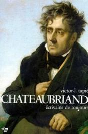 Vente  Chateaubriand  - Victor-Louis Tapie