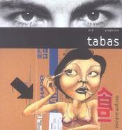 Tabas - Intérieur - Format classique