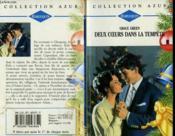 Deux Coeurs Dans La Tempete - Tender Betrayal - Couverture - Format classique