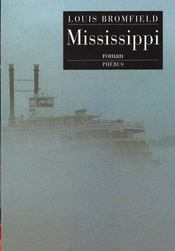 Mississippi - Intérieur - Format classique