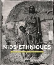 Nids ethniques - Couverture - Format classique