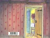 Revanche Des Trois Ours (La) - 4ème de couverture - Format classique