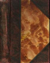 Sam Dodsworth - Couverture - Format classique