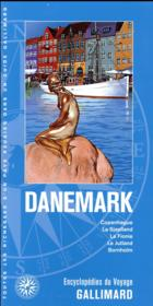 Danemark  - Collectif Gallimard