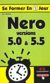 Se Former A Nero 5 Et 5.5 En Un Jour - Intérieur - Format classique