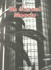 Un éternel Moody - Intérieur - Format classique