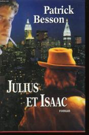 Les Chapeaux D'Amelie – Daniel Crozes – ACHETER OCCASION – 2007