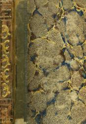 VOYAGE EN ABYSSINIE, dans le pays des Galla, de Choa et d'Ifat. 1835-1837 TOME III. Précédé d'une excursion dans L'Arabie Heureuse. - Couverture - Format classique