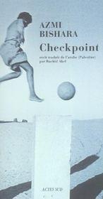 Checkpoint - Intérieur - Format classique