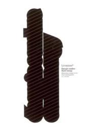 Livraison 06 : energie sombre - Couverture - Format classique