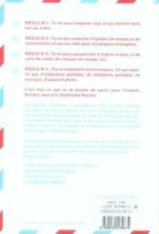 treize petites enveloppes bleues maureen johnson. Black Bedroom Furniture Sets. Home Design Ideas