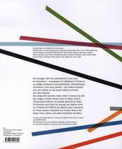 Images des livres pour la jeunesse - 4ème de couverture - Format classique