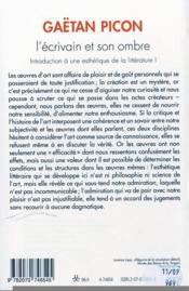 Les insomniaques ; Copito ou les derniers mots de Flocon de neige, le singe blanc de Barcelone - Couverture - Format classique
