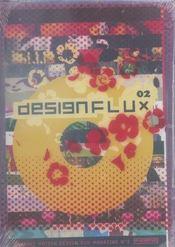 Designflux 2 - Intérieur - Format classique