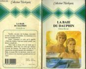 La Baie Du Dauphin - Dolphin Bay - Couverture - Format classique