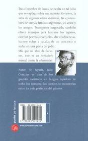 Ne Le Dites Pas Aux Grands - 4ème de couverture - Format classique
