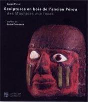 Gabriel Laurin 1901-1973 - Couverture - Format classique