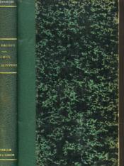 Ceux Qui Montent - Couverture - Format classique