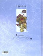 Les nouveaux tsars t.1 ; la chasse est ouverte - 4ème de couverture - Format classique