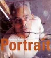 Roberto plate - Couverture - Format classique