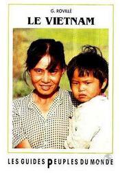 Le Vietnam - Intérieur - Format classique