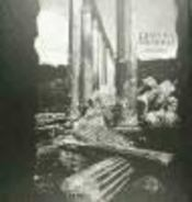 Obscura Memoria - Couverture - Format classique