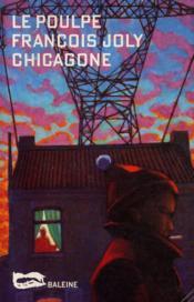 Chicagone - Couverture - Format classique