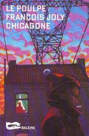 Chicagone - Intérieur - Format classique