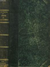 Recits De Belle Humeur - Couverture - Format classique