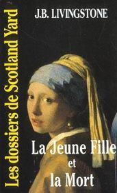 La Jeune Fille Et La Mort - Intérieur - Format classique
