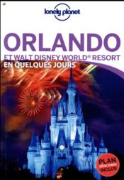 Orlando, Disney World et Universal Studio (édition 2018)  - Collectif