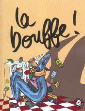 La Bouffe ! - Intérieur - Format classique