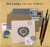 Eni Looka Fait Ses Timbres - Intérieur - Format classique