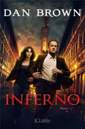 Vente livre :  Inferno  - Dan Brown