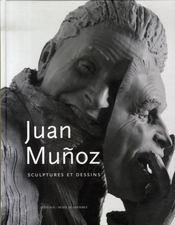 Juan Munoz - Intérieur - Format classique