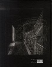 Juan Munoz - 4ème de couverture - Format classique
