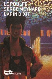 Lapin Dixit - Intérieur - Format classique