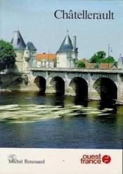 Chatellerault - Couverture - Format classique