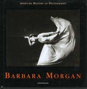 Morgan Barbara - Intérieur - Format classique