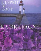 La Bretagne - Intérieur - Format classique