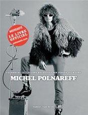Michel polnareff - Intérieur - Format classique