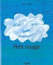 Petit Nuage - Intérieur - Format classique