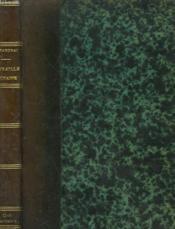 Niku-Dan / Mitraille Humaine - Recit Du Siege De Port-Arthur. - Couverture - Format classique